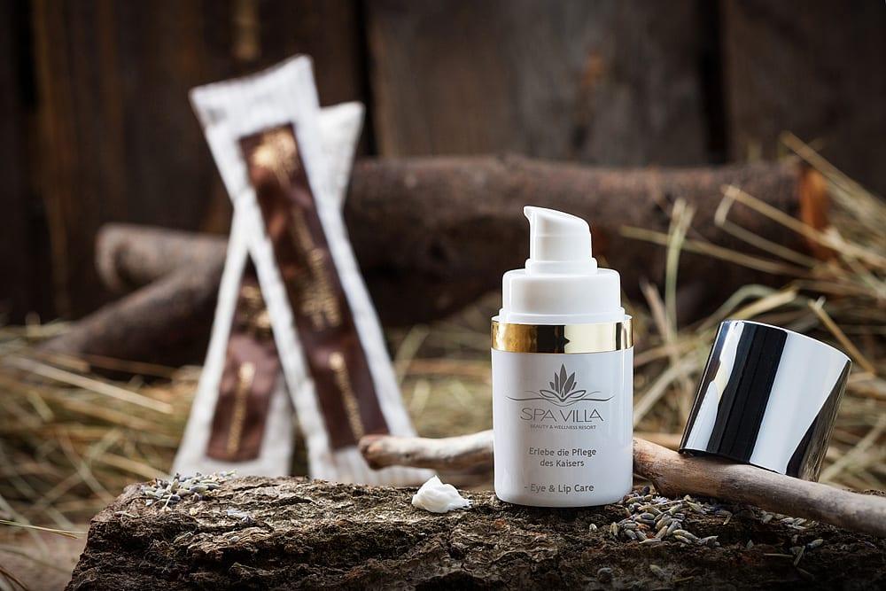Produktfotos Kosmetikartikel