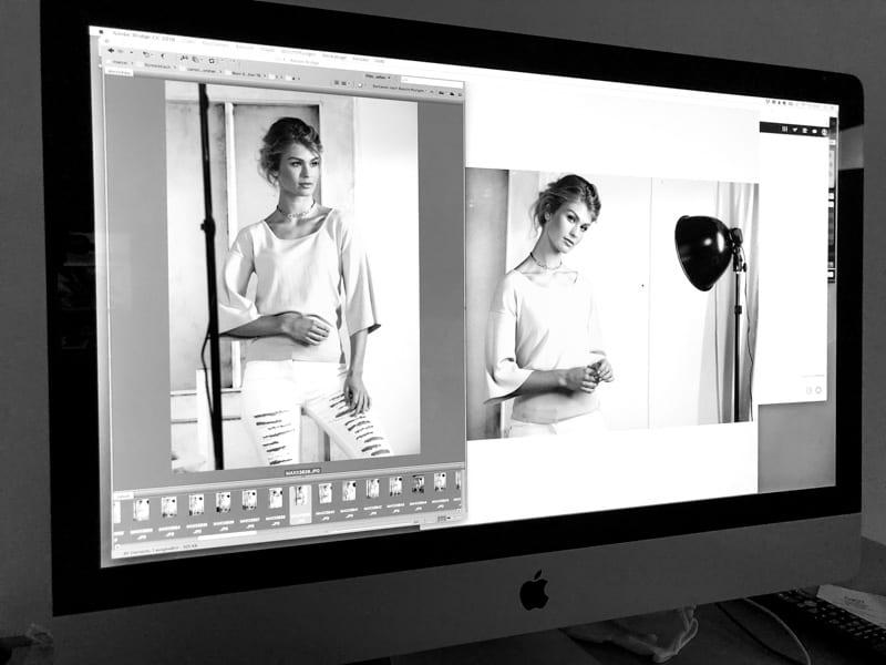 Werbefotograf Produktfotograf Marcel Mende fashionfotograf Thüringen Modefotograf