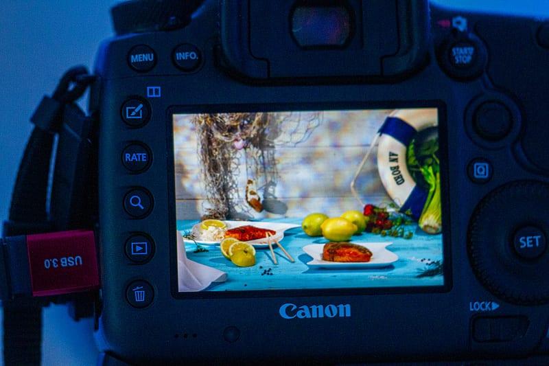 produktfotograf foodfotograf lachs fisch produktfotografie foodfotografie