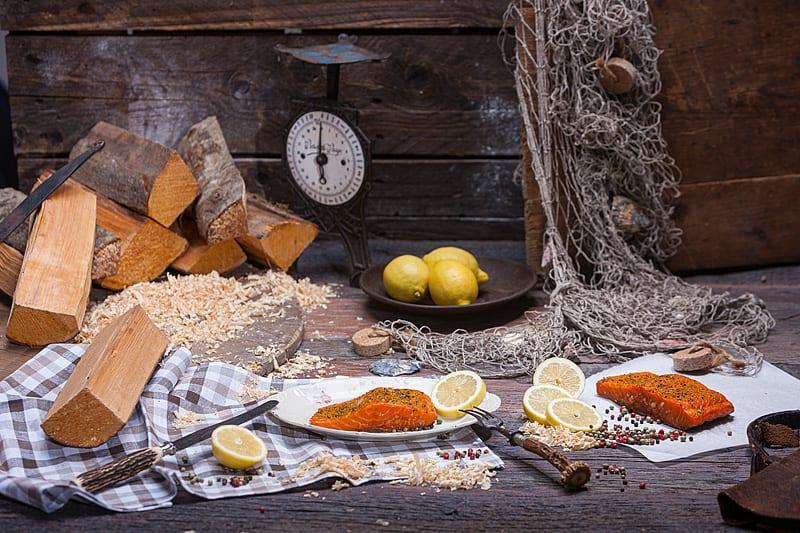 Foodfotograf Lachs Fisch Marcel Mende Foodfotografie Lebensmittel Fotograf Stremellachs