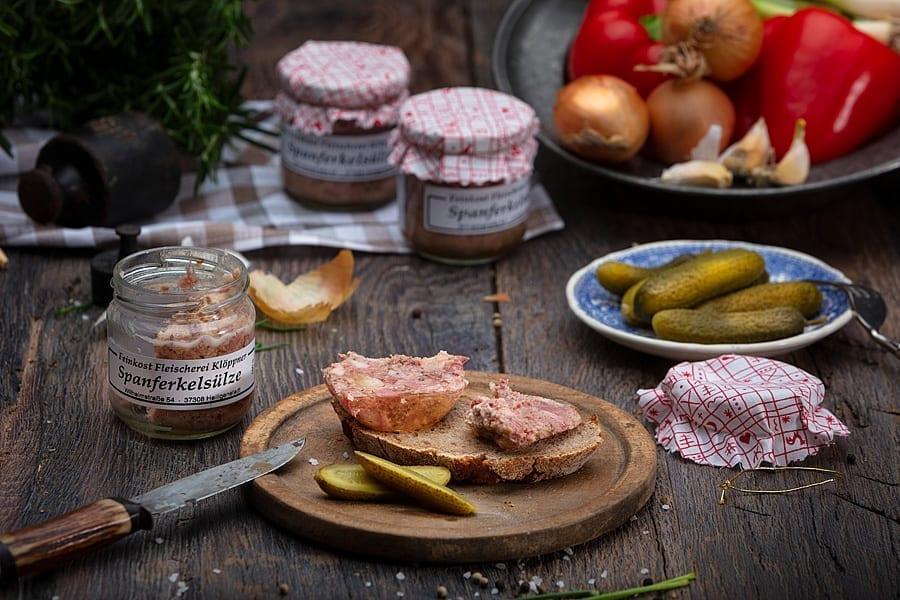 Foodfotograf Foodfotografie Feinkost Fleischerei Fleischfotografie Wurstfotografie Foodfotografie Produktfotografie Marcel Mende