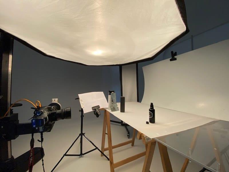 Produktfotograf Produktfotografie Werbefotograf Marcel Mende shop amazonfotografie